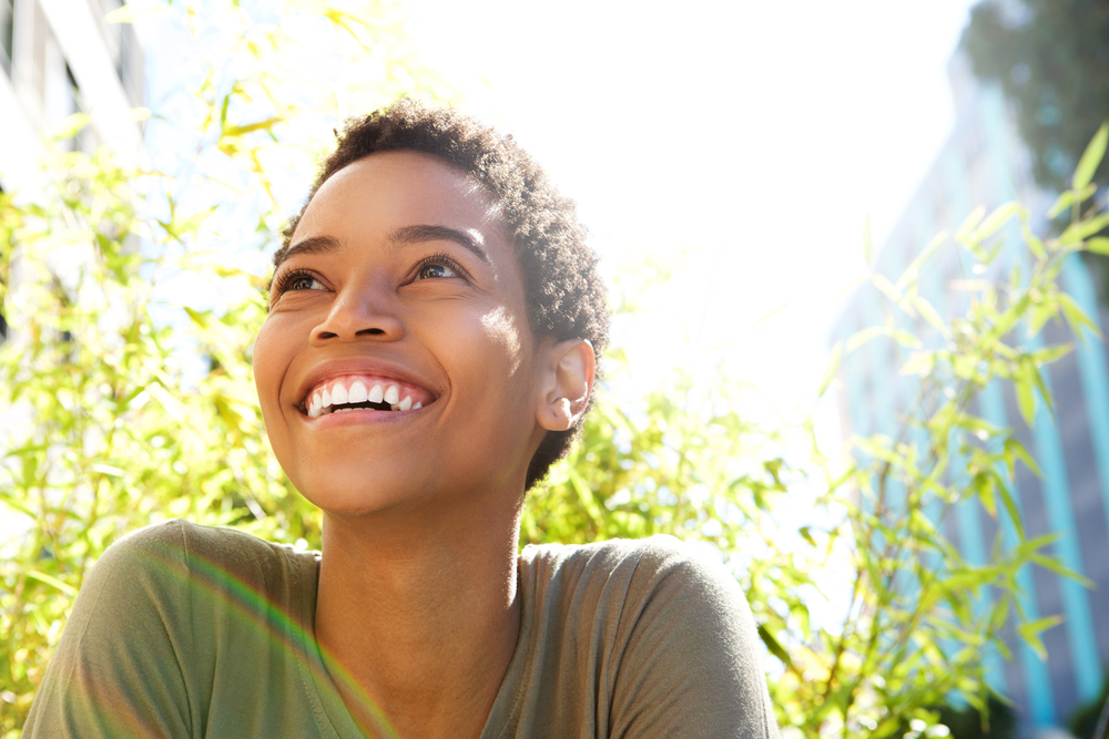 Tips for Finding Peace Within Yourself