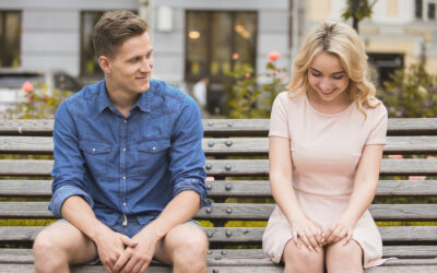 Four ways to be more honest in your relationship