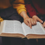 Hard questions about God even the most devout Christians have — part 5