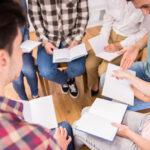 Speaking Christianese: Breaking down common Christian phrases — part 5