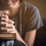 Does prayer work and does God need our prayers?