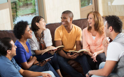Why it's important to talk about the humanity of Jesus Christ