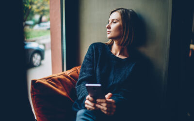 Three mental health myths Christians need to quit believing