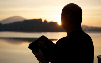 Do we ask too much when we ask God questions?