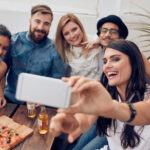 Why narcissism is one of the effects of social media