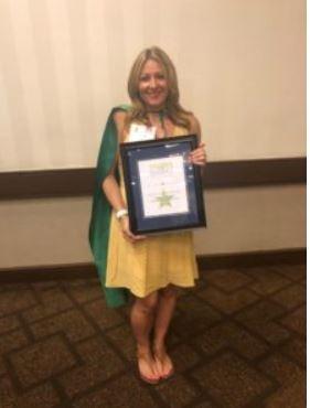 Stacy_Bucy award 2019