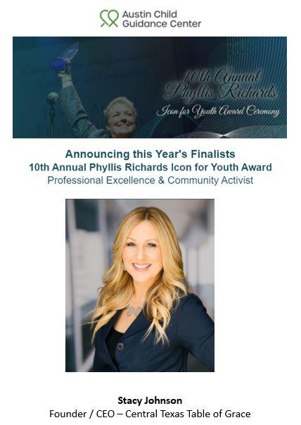 Stacy_Phyllis award finalist_05.20.21
