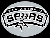 spurs logo 2