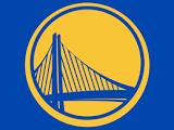 gs warriors logo
