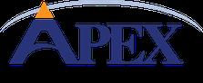 Apex Advisors