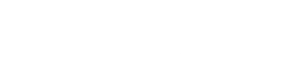CoMMotion Dance