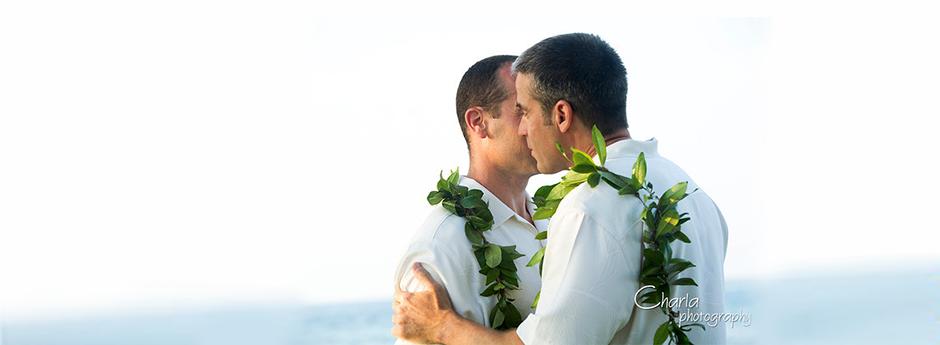 Gay-Wedding-Hawaii-2
