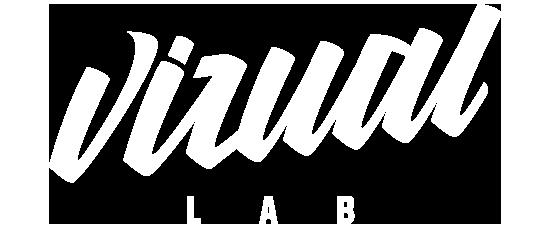 Vizual Lab