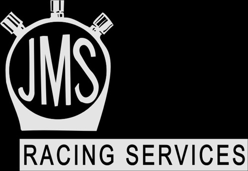 JMS Racing Services