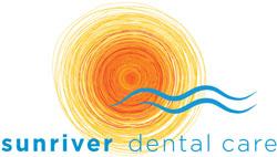 Sacramento's Best Dental Care