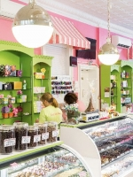 candy_apple_shoppe-2-of-6