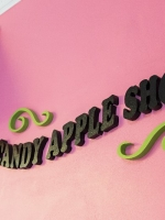 candy_apple_shoppe-4-of-6