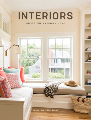 Book-Interiors-Inside-the-American-Home