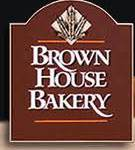 Brown House Bakery