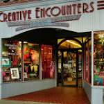 Creative Encounters