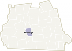 DiscoverWebMap_Marlborough