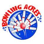 Bowling Acres