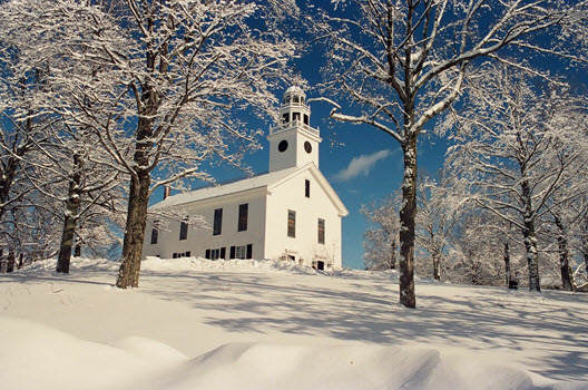 Greenfield_Church_In_Winter_350