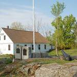 Lyndeborough Historical Society