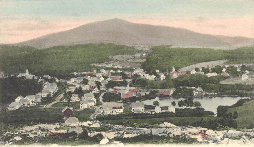 Troy,_NH_and_Mount_Monadnock