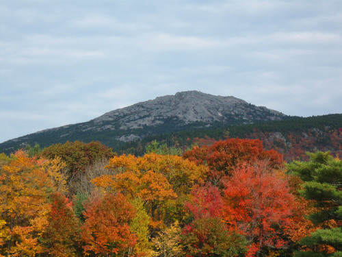 monadnock_from_jaffrey