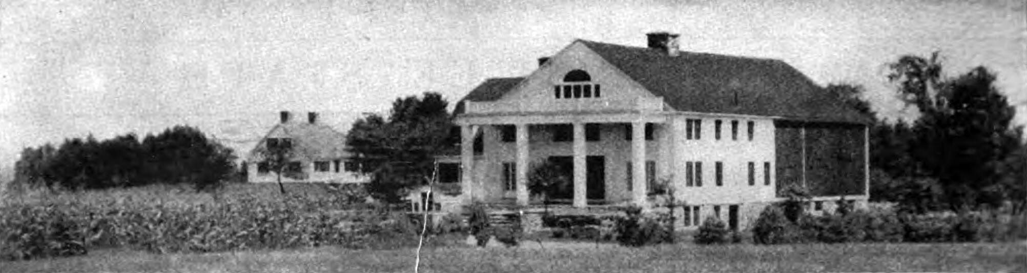 MacDowell_Colony
