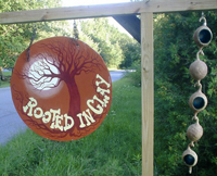 rootedinclay sign_1