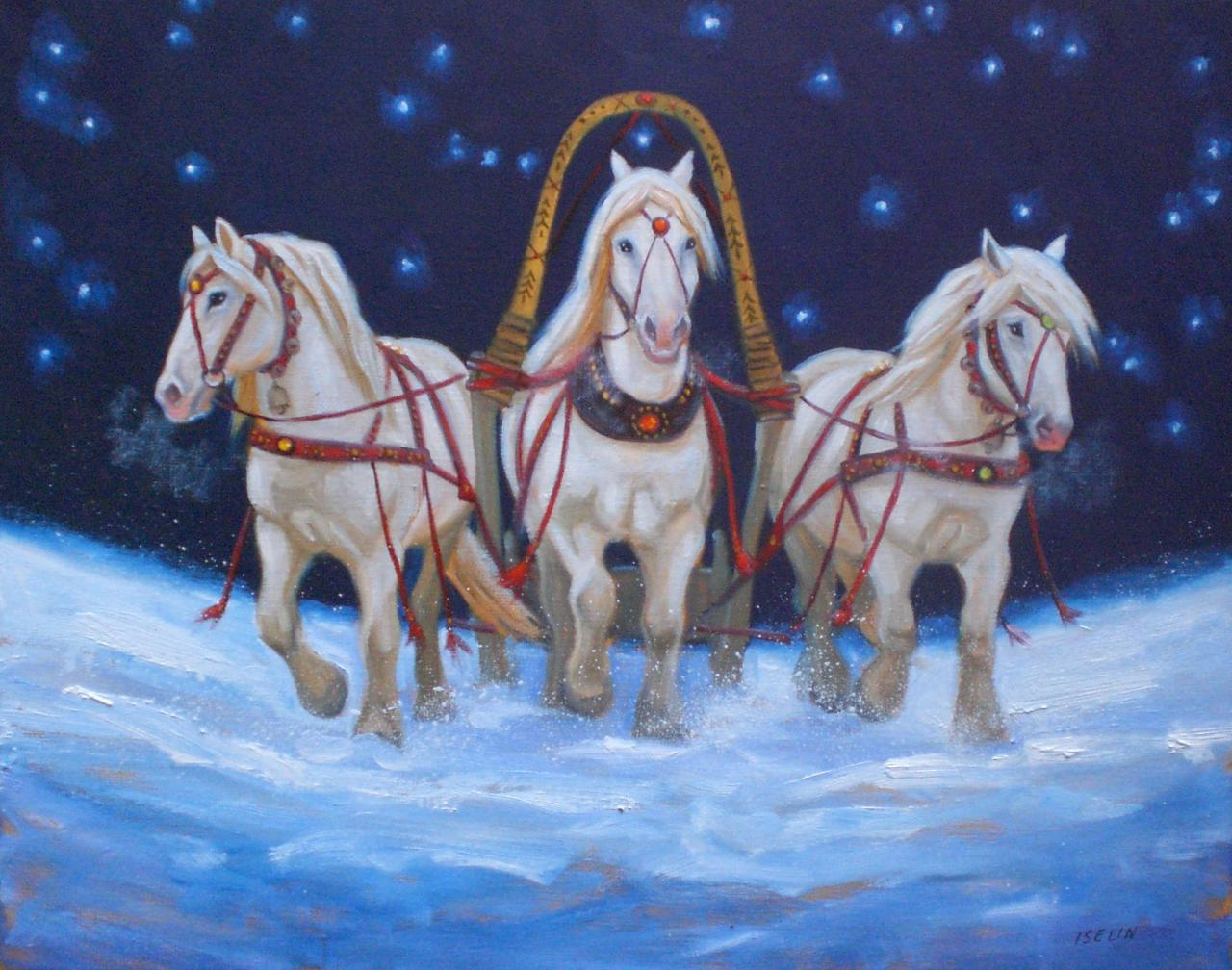 Troika_with_White_Horses_and_Stars.54134839_large