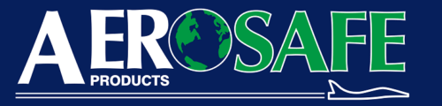 AeroSafe Products