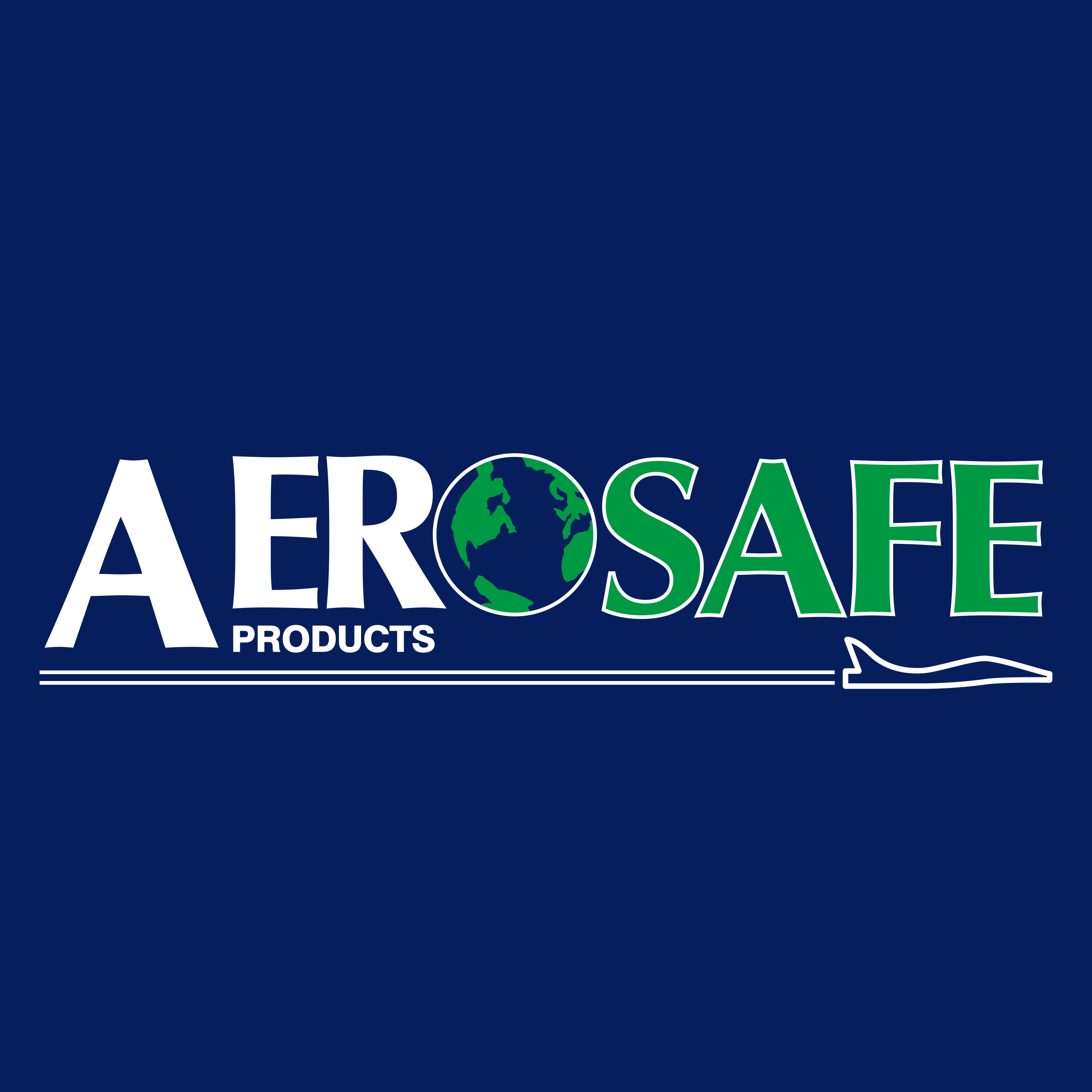 AeroSafe Products
