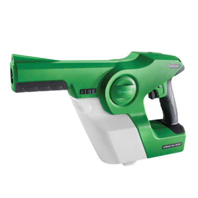 Handheld Sprayer