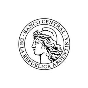 Banco Central de la Republica Argentina