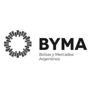 Bolsas y Mercados Argentinos
