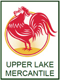 upper_lake_mercantile_logo