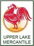 upper_lake_mercantile_logo