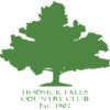 Hoosick Falls Country Club