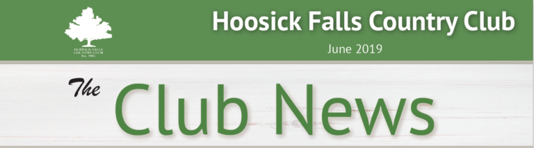 HFCC Newsletter Header