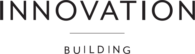 Innovation Building Group