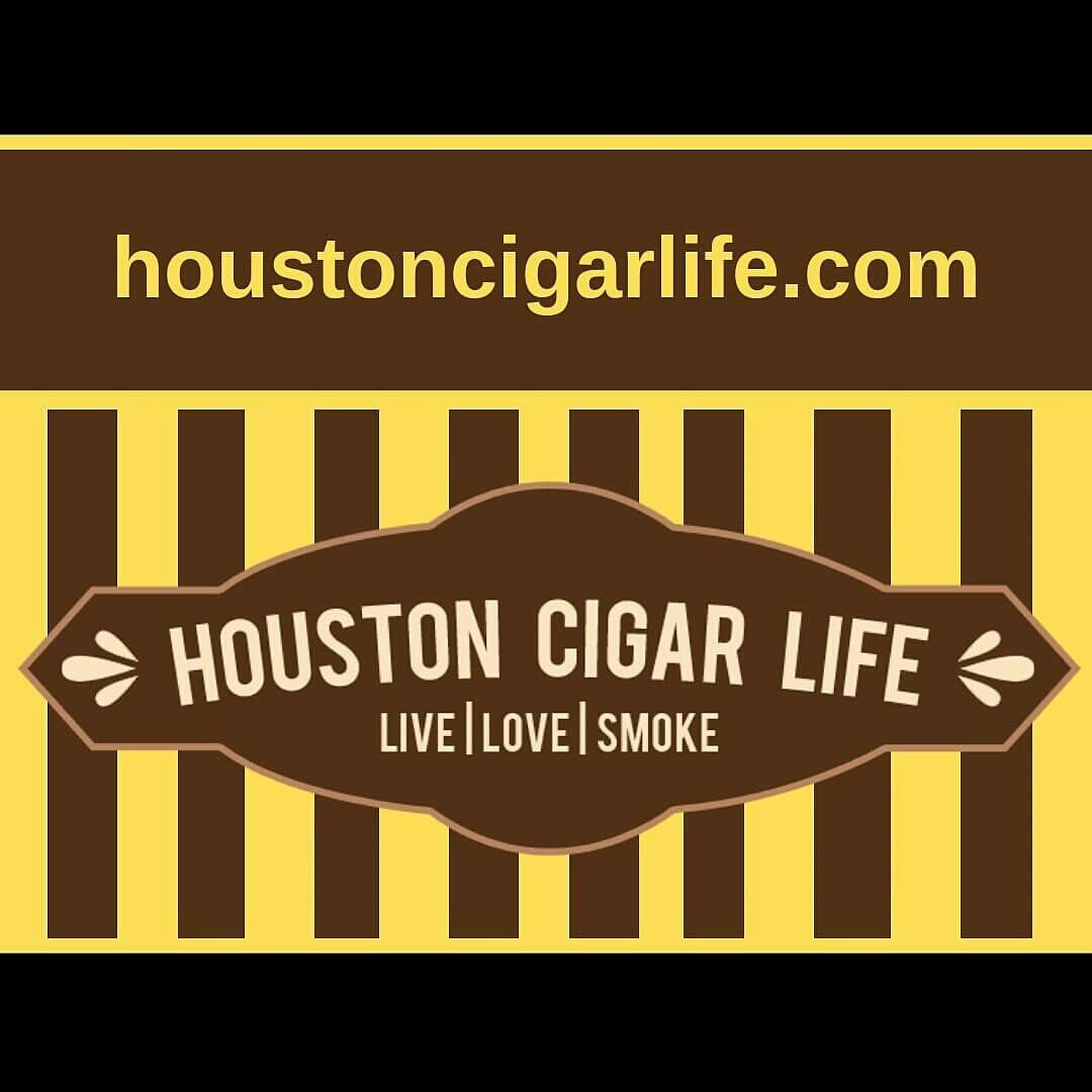 Houston Cigar Life