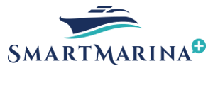 SmartMarinaPlus Marina Management Software