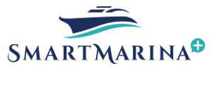 Smart Marina+