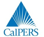 Logo of Calpers