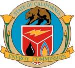 Client California Energy Commission Logo