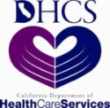 Logo of California Department of Health Care Services