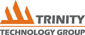 Trinity Technology Group Logo
